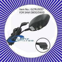 Samsung Charger For D900