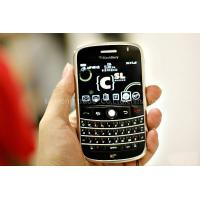 Blackberry 9000