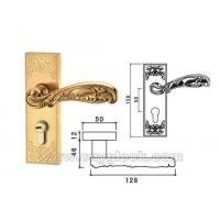 Quality Safe & charming fashional door lock wholesale