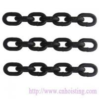China Lifting chain for sale