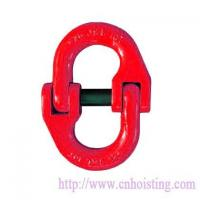 Cheap Alloy connecting link for sale