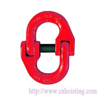 China Alloy connecting link