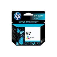 China HP C8728A color ink cartridge on sale