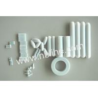China Ptfe Coated Magnets on sale
