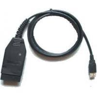 Quality HEX-USB-CAN VAG-COM FOR 607.3 wholesale