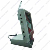 """Quality 7"""" TFT LCD TV wholesale"""