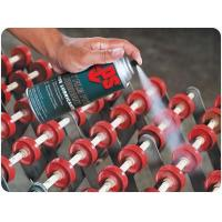 China dRY FILM ptfe lubricant on sale