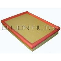 Buy cheap Air Filter DLFA1253 from wholesalers