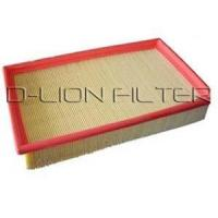 Buy cheap Air Filter DLFA1357 from wholesalers