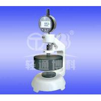Paper Thickness Meter