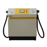 Buy cheap CA-788C-T6 from wholesalers