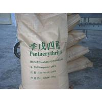Quality Traditional Strong Items Pentaerythritol wholesale