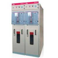 Quality High-voltage .. [HXGN15-12]Metalclad Ring-Main Switchgear wholesale