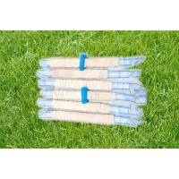 Buy cheap The salt marsh pig casing- vacuumizes Salt marsh pig casing- casing pipe Salt marsh pig casing- casing pipe from wholesalers