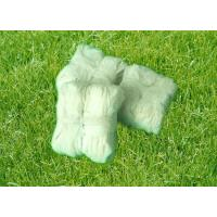 Quality The salt marsh pig casing- vacuumizes The salt marsh pig casing- pays pair The salt marsh pig casing- pays pair wholesale