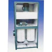 Buy cheap DFSXX Air-Filter Dust Collector product
