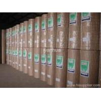 Buy cheap welded wire mesh galvanized welded wire mesh from wholesalers