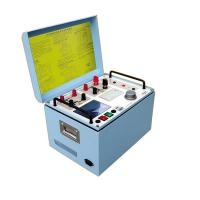 Quality PM800A CT Multi-function Tester PM800A CT Multi-function Tester wholesale