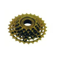 Quality XingFei Freewheels XF-A07 wholesale