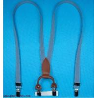 Buy cheap SU-LY-005 from wholesalers