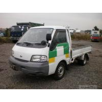 Buy cheap 2002 Nissan Vanette Truck from wholesalers