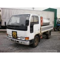 Buy cheap 1993 Nissan Atlas from wholesalers