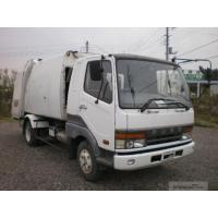 Buy cheap 1996 Mitsubishi Fighter from wholesalers