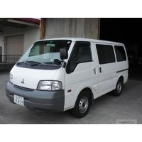 Buy cheap 2006 Mitsubishi Delica from wholesalers