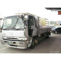 Buy cheap 1999 Hino Ranger from wholesalers