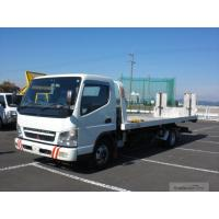 Buy cheap 2003 Mitsubishi Canter from wholesalers