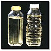 Soap Machinery Cooking Oil Refinery Edible Oil Refinery Plant