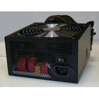 Quality PC Power Supply PUK 700 wholesale