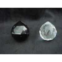 Buy cheap Crystal Light Parts from wholesalers