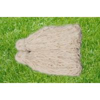 Cheap The salt marsh pig casing- vacuumizes Salt marsh pig casing Salt marsh pig casing for sale