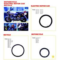 Quality Motorcycle Electric Motor Car Bicycle wholesale