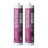 Buy cheap Project Neutral Silicone Sealant product