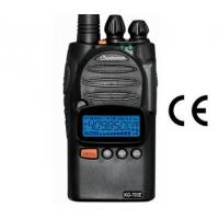 Buy cheap TwoWay Radio KG-703E from wholesalers