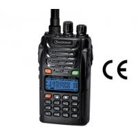 Buy cheap TwoWay Radio KG-819 from wholesalers