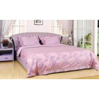 Quality Soft Bed wholesale
