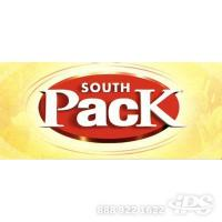 SouthPack Expo 2009