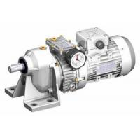 China ( ) Basic Model & First Gear Speed Reducer on sale