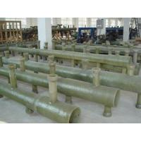 China Nuclear power station pipeline on sale