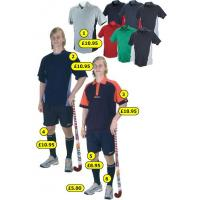 Quality Hockey equipment, Grays Hockey, Teamwear Grays Hockey, hockey training equipment, hockey shirts and clothing IRB approved, league union match kit, clubs, schools, universities,C&K Sports wholesale