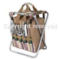 Buy cheap Carry Garden Bag CA0482 from wholesalers