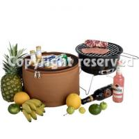 Quality Barbecue Set CA0456 wholesale