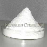 Quality Coating & Resin Chlorinated resin for paint wholesale