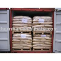 Quality Coating & Resin Copolymer of Vinyl Chloride and Vinyl Isobutyl Ether CMP45 wholesale