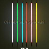 Buy cheap Neon TubesNTH-164 New  Products product