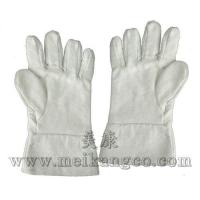 Quality Gloves Fire Resistant Gloves wholesale