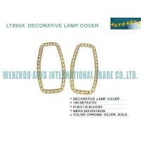 washer light cover decorative lamp cover Number:lt890a